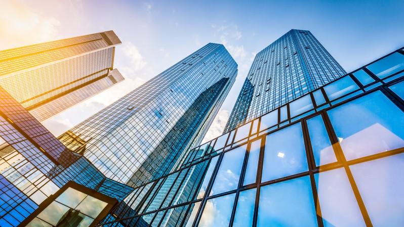 Microsoft Dynamics 365 for Finance & Operations: optimize